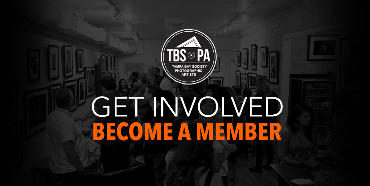 Tampa Bay Society of Photographic Artists   Fine Art Photography ...